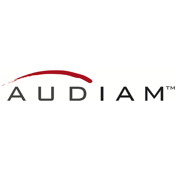 Audiam Secures Deals With Sony/ATV, The Songwriters Guild of America, Clear Box (Brad Paisley, Charlie Rich) And Third Side (Courtney Barnett, Kurt Vile)
