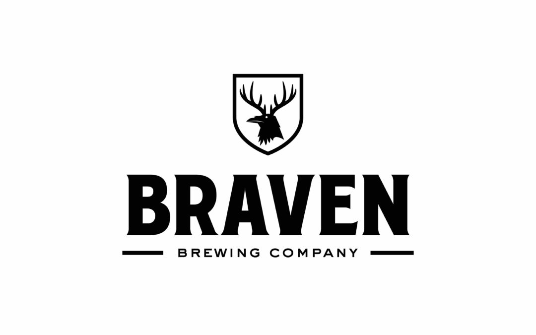 Braven Brewing Company Mounts Bushwick Takeover June 2-6