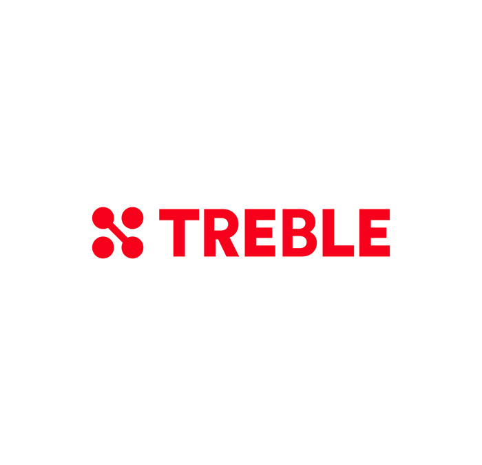 Fast-rising Social App Treble Offers Rappers, Songwriters, Musicians And Other Creatives Unprecedented Ways To Connect And Collaborate
