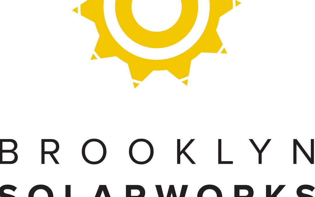 Solar Energy Craftsmen Brooklyn SolarWorks To Be Featured At 2017 BKLYN Designs