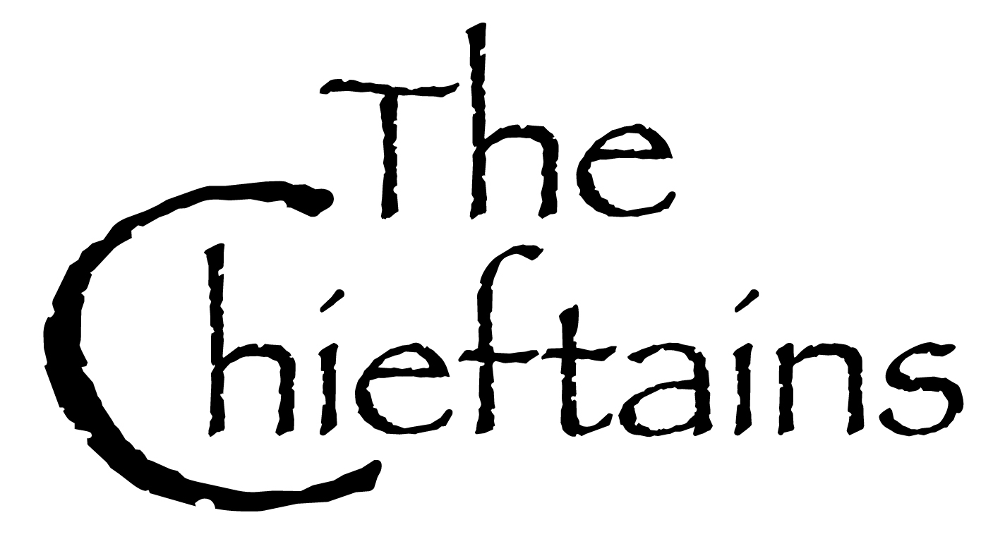The Chieftains Logo