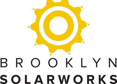 Brooklyn SolarWorks to Open New 5,500 sq. ft. Solar Installation Warehouse in Gowanus; Launch Parties and Benefits scheduled this October