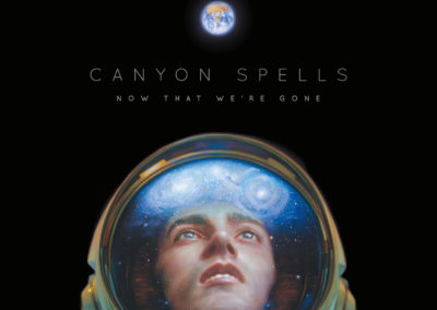 Canyon Spells