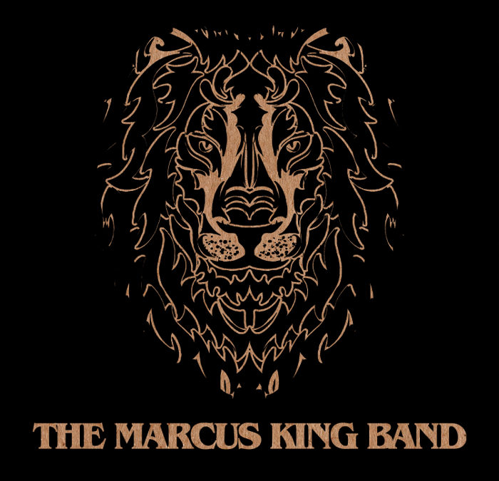 The Marcus King Band Readies Blazing New LP Produced By Warren Haynes