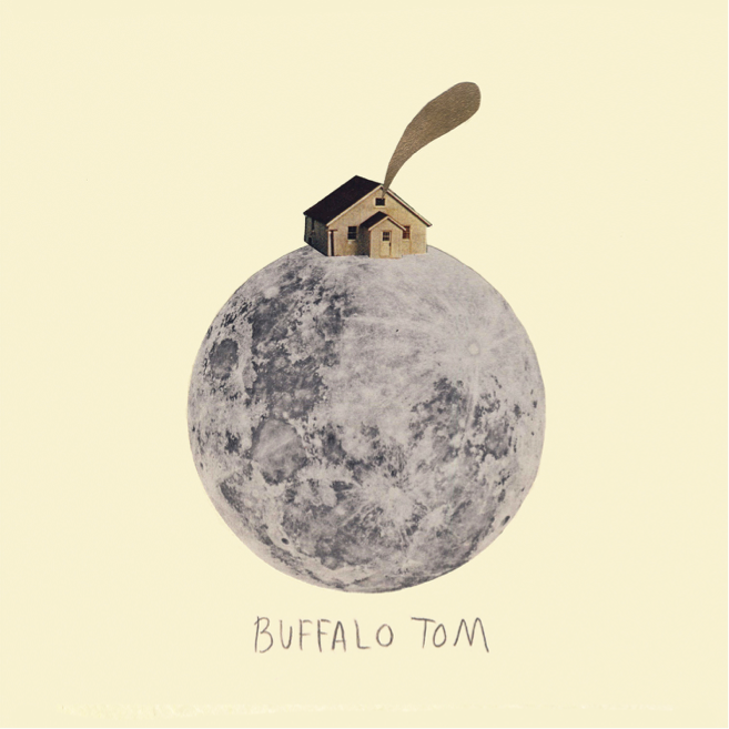 Buffalo Tom Announce Limited Edition 7″ Single For Record Store Day