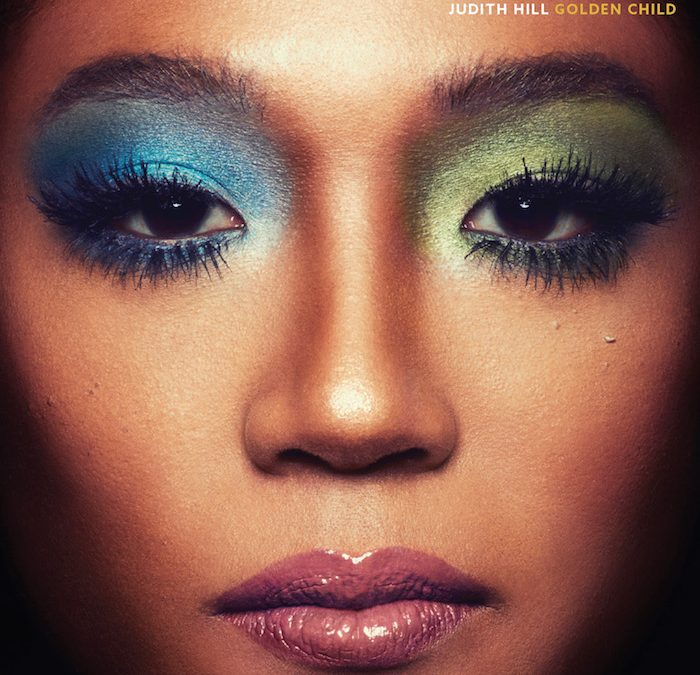 GRAMMY Winner Judith Hill Announces New Tour Dates