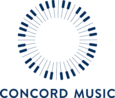 STEVE ROBSON INKS GLOBAL PUBLISHING DEAL WITH CONCORD MUSIC