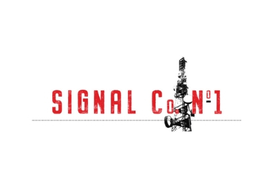 Fast-rising Music Podcast Label Signal Co. No1 Taps Serial and S-Town's Julie Snyder For Producer-At-Large Role