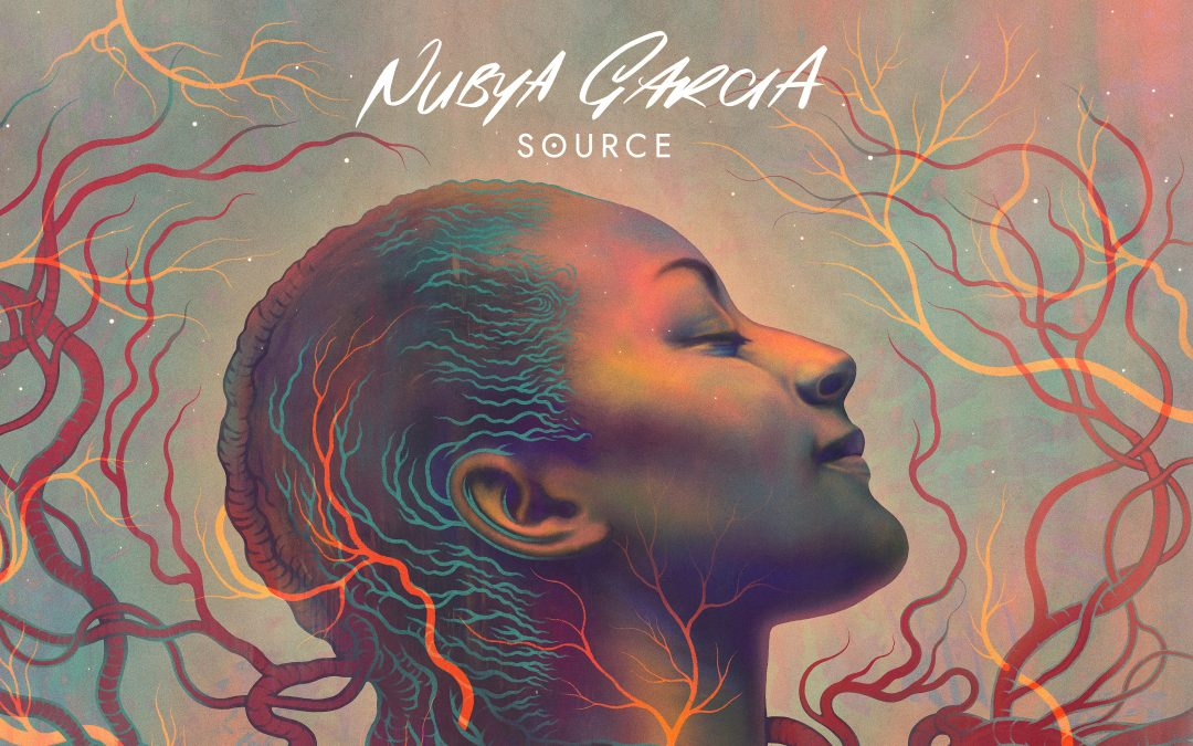 Nubya Garcia Releases New Single