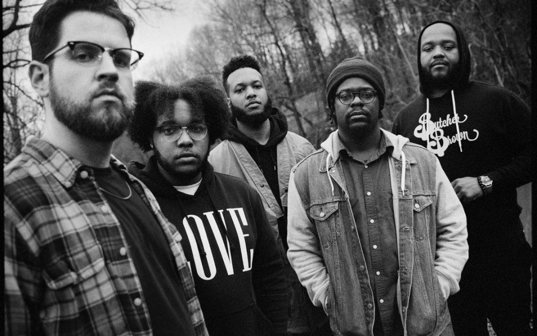 Butcher Brown Release New Five-Track EP 'Encore'