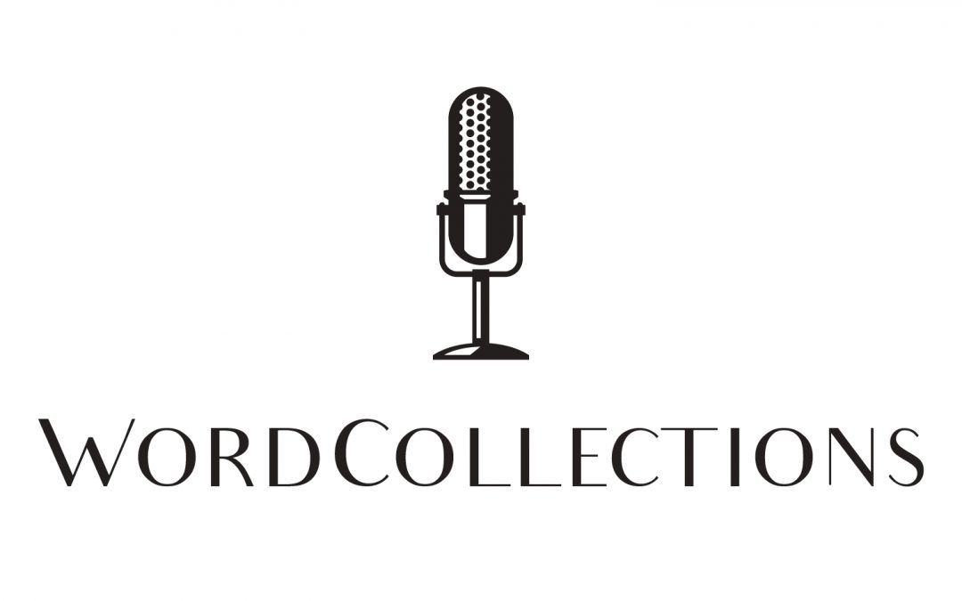 Word Collections Expands To Music